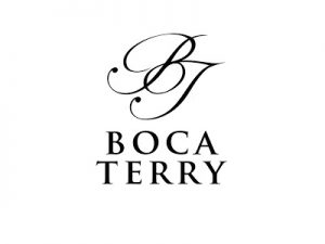 BOCA TERRY