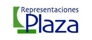 Representaciones Plaza